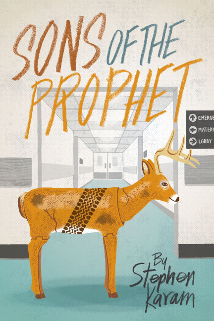 SonsOfTheProphet_Poster_FINAL